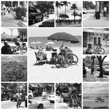 picmonkey-collage