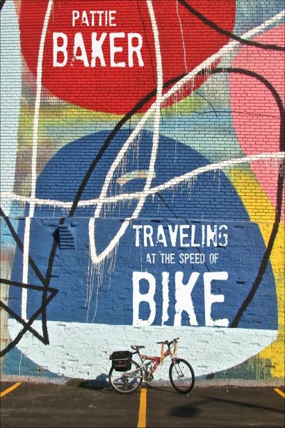 Speed of Bike Cover 3