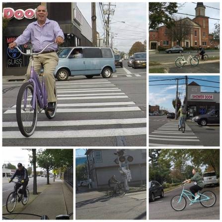 Mineola bike riders.jpg