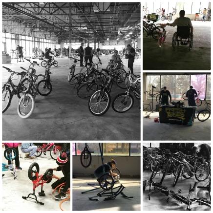 BikeAlpharetta