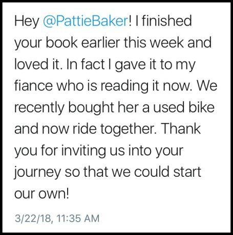booktweet-2