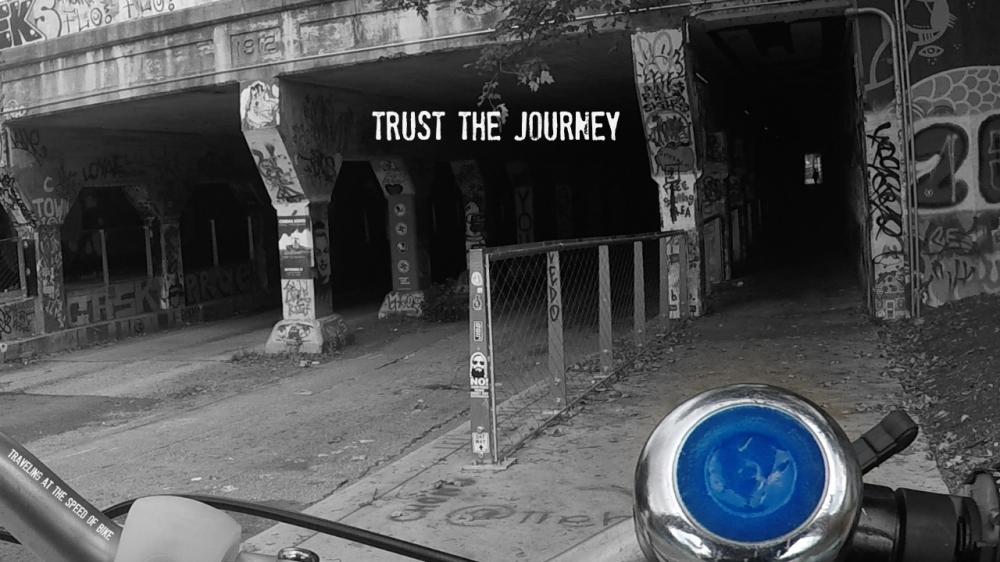 TrustTheJourney-2