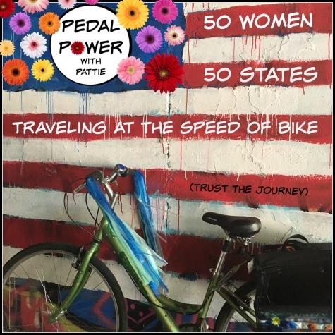 50women50states.jpg