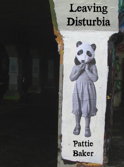 Leaving Disturbia-7