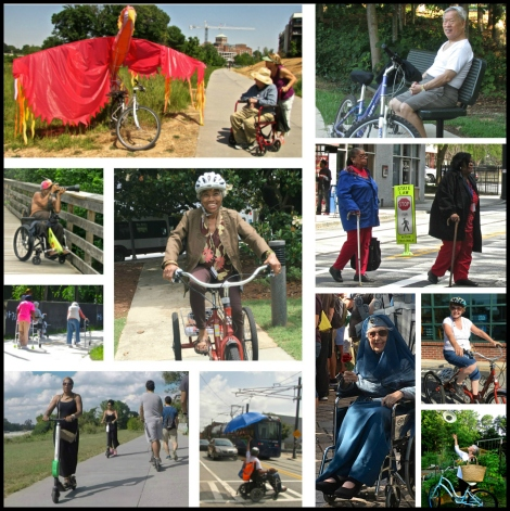 Mobility aids for seniors.jpg