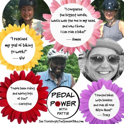PedalPower testimonials-2