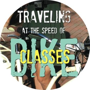BikeClasses