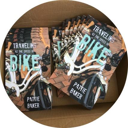 TravelingAtTheSpeedOfBike-2