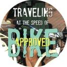 TravelingAtTheSpeedOfBikeApproved