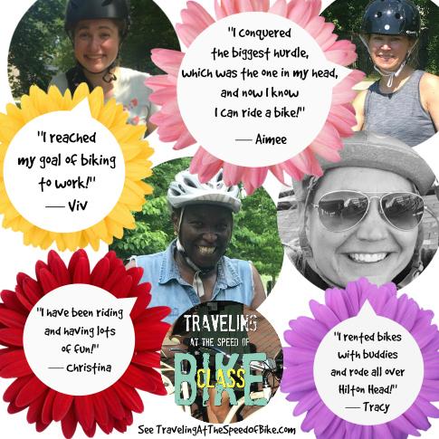 pedalpower-testimonials