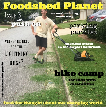 FoodShedPlanet Issue 3.jpg