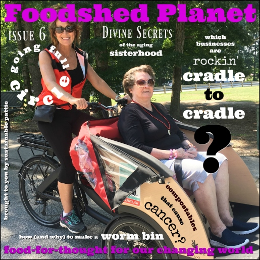 Foodshed Planet Issue 6.jpg
