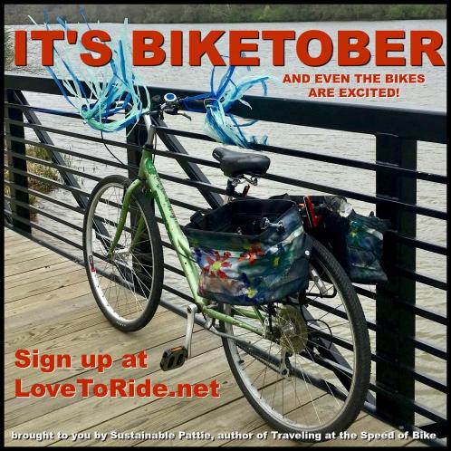 Biketober!.jpg