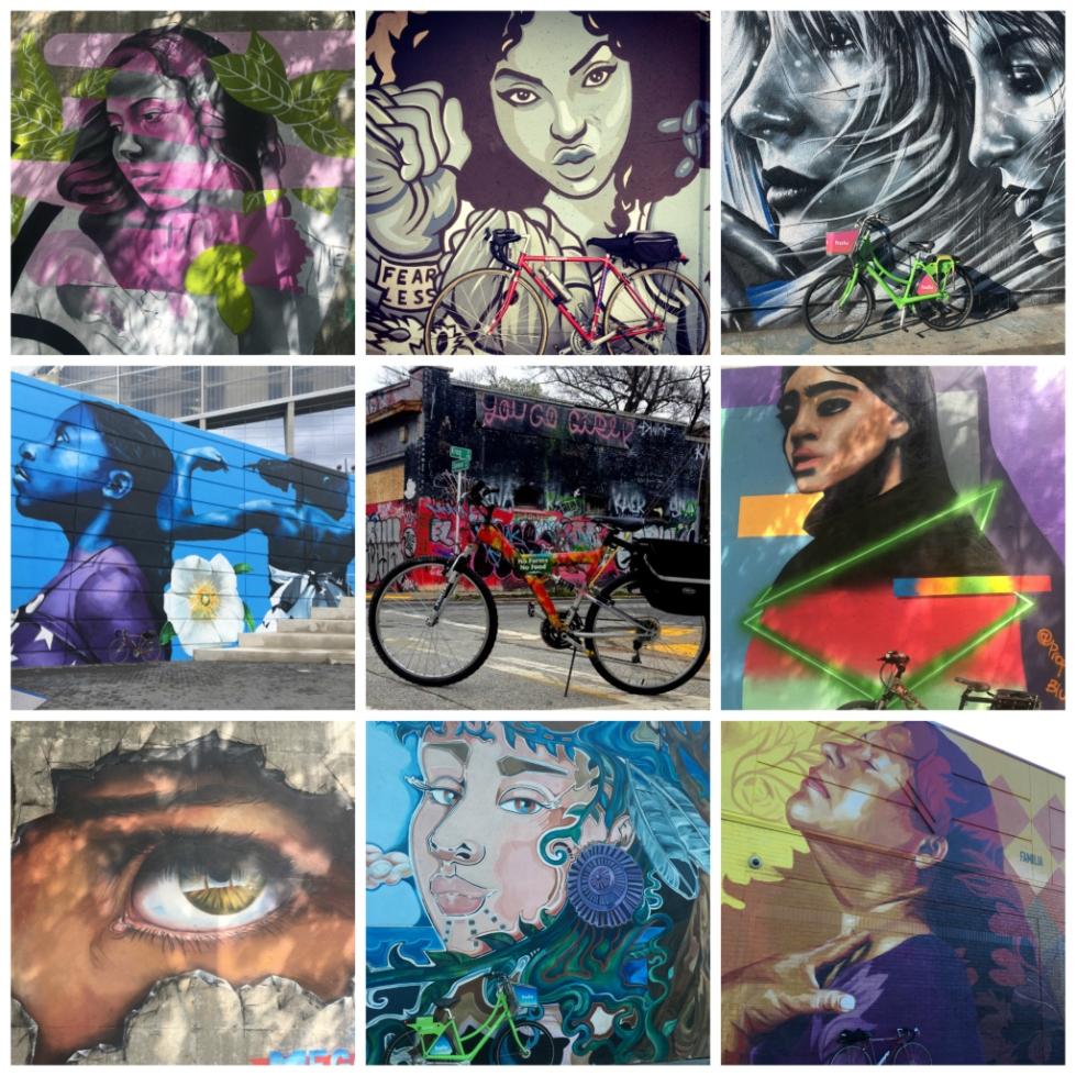 picmonkey-collage-4