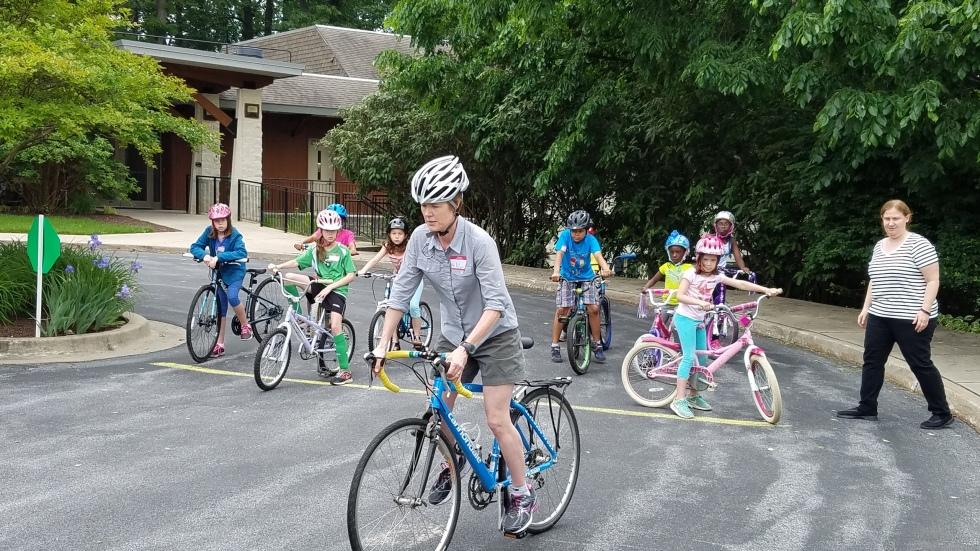 bike_rodeo_Alison Dewey