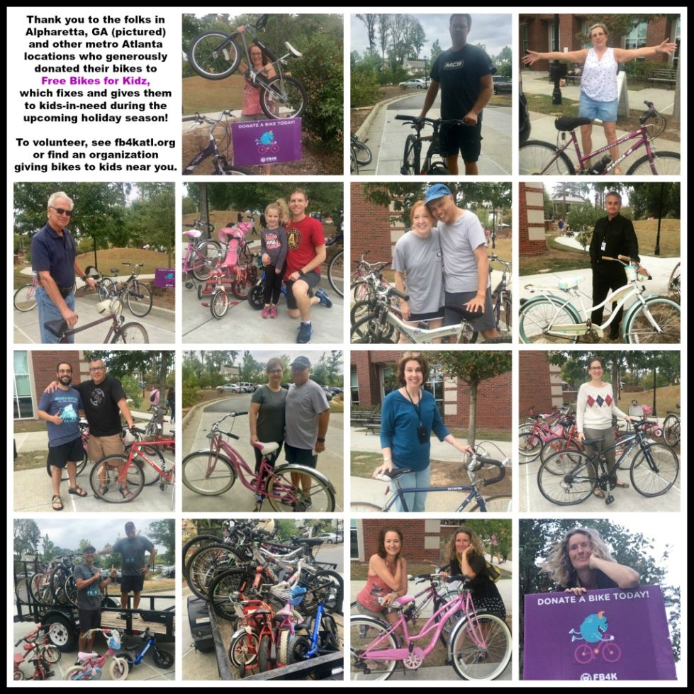 free-bikes-for-kids